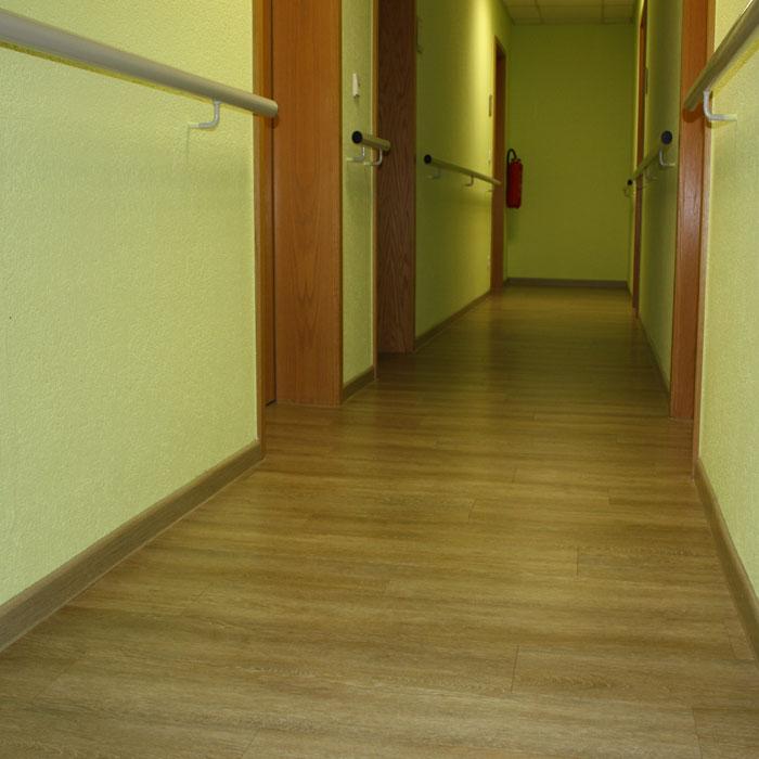 designboden holzoptik kunststoff bodenbelag schan pvc bodenbelag holzoptik planken in bezug auf. Black Bedroom Furniture Sets. Home Design Ideas